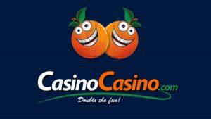 CasinoCasinocom